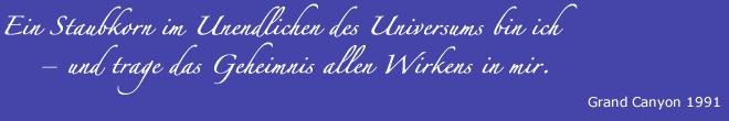 Uta Lowack –Praxis für Angewandte Astrologie, Wegbegleitung & Heilarbeit