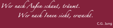 Uta Lowack –Philosophie, Berlin